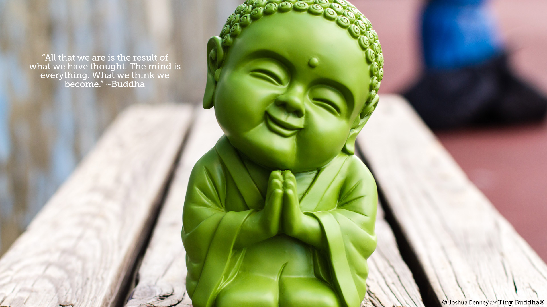 Laughing Buddha Images, Pics and Snaps for Free Download
